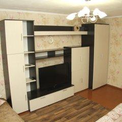 Апартаменты Уютная Квартира со Свежим ремонтом удобства в номере