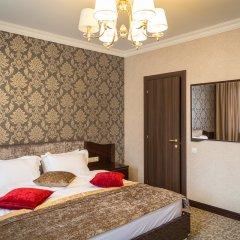 Гостиница Бутик-отель De Volan Украина, Одесса - отзывы, цены и фото номеров - забронировать гостиницу Бутик-отель De Volan онлайн комната для гостей фото 5