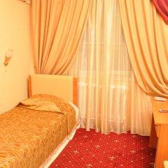 Гостиница Лермонтовский 3* Номер Эконом с различными типами кроватей фото 13