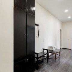 Апартаменты Nice flat Ленинский комната для гостей фото 3