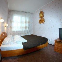 Апартаменты на Мусина удобства в номере