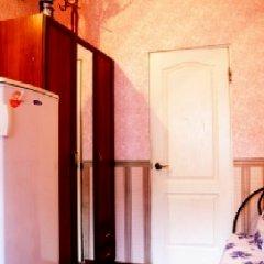 Гостиница Anna Guest House Номер Эконом с разными типами кроватей фото 2