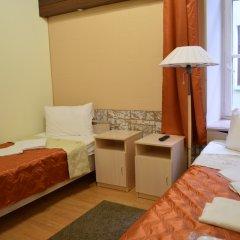 Отель Nevsky House 3* Стандартный номер фото 2