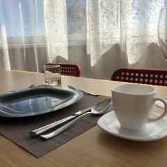 Гостиница на Мякинино в Красногорске отзывы, цены и фото номеров - забронировать гостиницу на Мякинино онлайн Красногорск фото 2
