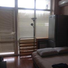 Апартаменты Миндаль Апартаменты с разными типами кроватей фото 12