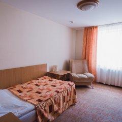 Гостиница Амакс Сафар 3* Стандартный номер с различными типами кроватей