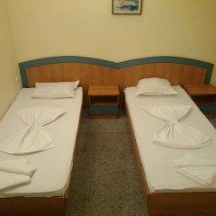 Отель Елит комната для гостей фото 3