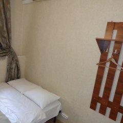 Мини-Отель СВ на Таганке комната для гостей фото 6