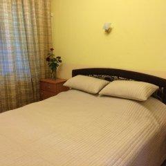 Апарт-Отель Голицына 19 Бунгало с различными типами кроватей