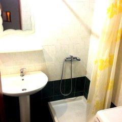 Апартаменты Raisa's ванная фото 2
