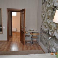 Гостиница Шоротель в Шерегеше отзывы, цены и фото номеров - забронировать гостиницу Шоротель онлайн Шерегеш комната для гостей фото 5