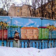 Гостиница 365 СПб, литеры Б, Е, Л 2* Стандартный номер фото 5