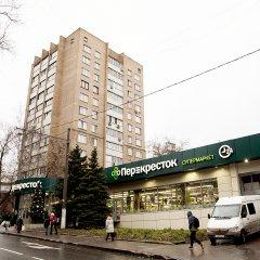 Апартаменты на Ладожской 13 городской автобус