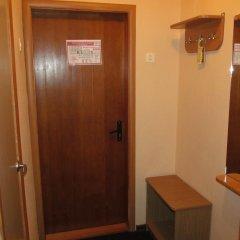 Гостиница Vetraz 2* Стандартный номер с различными типами кроватей фото 8