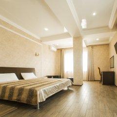 Отель Bellagio, фото 1