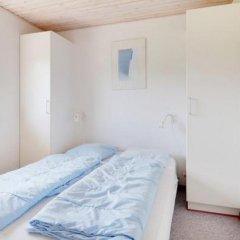 Отель Skaven Strand комната для гостей фото 2