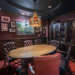 Гостиница Hamilton's Bed & Breakfast в Белгороде отзывы, цены и фото номеров - забронировать гостиницу Hamilton's Bed & Breakfast онлайн Белгород фото 2
