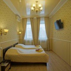 Гостиница JOY Стандартный номер разные типы кроватей фото 17
