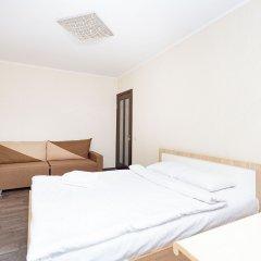 Гостиница на Короля 18 Беларусь, Минск - 3 отзыва об отеле, цены и фото номеров - забронировать гостиницу на Короля 18 онлайн комната для гостей фото 3
