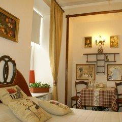 Гостевой Дом 33 Удовольствия Стандартный номер с разными типами кроватей фото 25