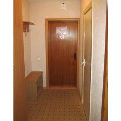Гостиница Vetraz 2* Стандартный номер с различными типами кроватей фото 4