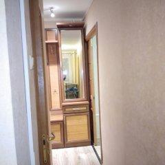 Апартаменты Domumetro на Каховке 7/2 удобства в номере фото 2