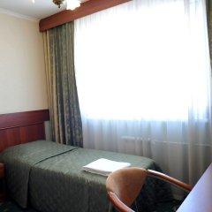 Апартаменты Орехово Лайф Стандартный номер с разными типами кроватей фото 8
