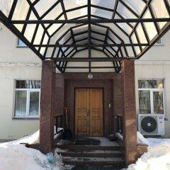 Photo of Hostelhot Perovo Hostel