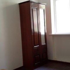 База Отдыха Шуюк Апартаменты с различными типами кроватей фото 4