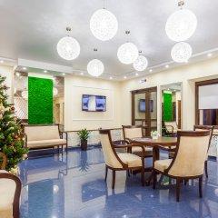Парк-отель Сосновый Бор питание фото 2