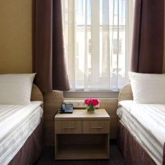 Невский Гранд Energy Отель 3* Стандартный номер с разными типами кроватей