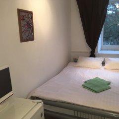 Oh; my Kant Na Ploschadi Kalinina 17-1 Hostel Стандартный номер