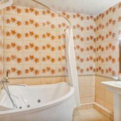 Гостиница Наири 3* Люкс с разными типами кроватей фото 28