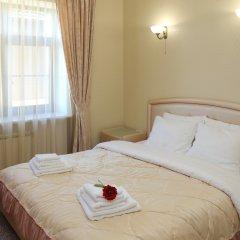Гостиница Медный Двор в Суздале отзывы, цены и фото номеров - забронировать гостиницу Медный Двор онлайн Суздаль комната для гостей