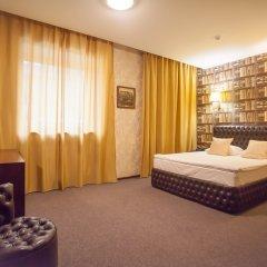 Гостиница Мартон Палас 4* Номер Бизнес с разными типами кроватей фото 9