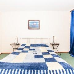 Гостиница Дунайский 31-1 в Санкт-Петербурге отзывы, цены и фото номеров - забронировать гостиницу Дунайский 31-1 онлайн Санкт-Петербург комната для гостей фото 2
