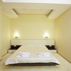 Гостиница Ай Сафия Люкс с различными типами кроватей фото 13