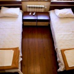Отель Roomer ванная