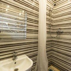 Гостиница 9 мая 23/1 в Химках отзывы, цены и фото номеров - забронировать гостиницу 9 мая 23/1 онлайн Химки ванная фото 3