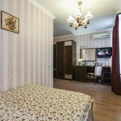 Гостиница Сокол в Суздале - забронировать гостиницу Сокол, цены и фото номеров Суздаль фото 9