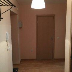 Апартаменты Хорошее Место удобства в номере фото 2