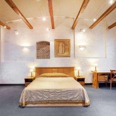 Отель Atrium Suites Литва, Вильнюс - 3 отзыва об отеле, цены и фото номеров - забронировать отель Atrium Suites онлайн комната для гостей фото 4
