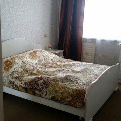 Гостиница Комфорт в Кургане отзывы, цены и фото номеров - забронировать гостиницу Комфорт онлайн Курган комната для гостей фото 5
