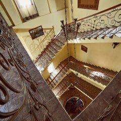 Гостиница Вилла Анна в Сочи 9 отзывов об отеле, цены и фото номеров - забронировать гостиницу Вилла Анна онлайн комната для гостей