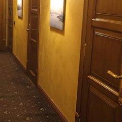 Хостел Успех-Лялин интерьер отеля