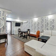 Гостиница Frantel Palace в Волгограде 2 отзыва об отеле, цены и фото номеров - забронировать гостиницу Frantel Palace онлайн Волгоград комната для гостей фото 5