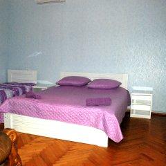 Hotel Zaira 3* Стандартный номер с различными типами кроватей фото 29