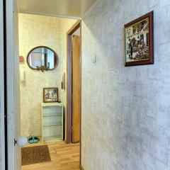 Апартаменты у метро Планерная удобства в номере фото 2