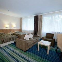 Гостиница Яхонты Истра в Лечищево 10 отзывов об отеле, цены и фото номеров - забронировать гостиницу Яхонты Истра онлайн комната для гостей фото 2