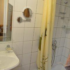 Гостиница Невский Дом 3* Номер Эконом разные типы кроватей фото 13